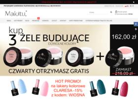 Makitu.pl thumbnail