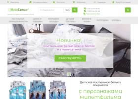 Makosatin.ru thumbnail