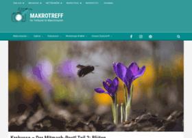 Makrotreff.de thumbnail