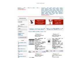 Maksmedia.pl thumbnail