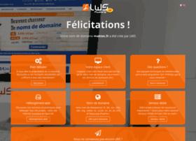 Maktec.fr thumbnail