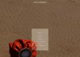 Malababa.com thumbnail