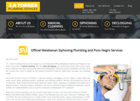 Malabanansiphoning.com.ph thumbnail