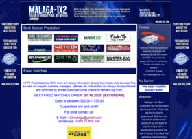 Malaga-1x2.com thumbnail