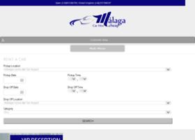 Malaga.cheap thumbnail