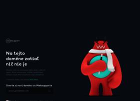 Malavila.cz thumbnail
