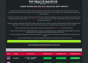 Malay.link thumbnail