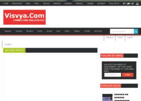 Malayalam-live-news.blogspot.com thumbnail