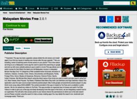 Malayalam-movies-free.soft112.com thumbnail