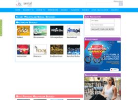 Malayalam.serialzone.in thumbnail