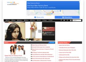 Malayalam.zustcinema.com thumbnail