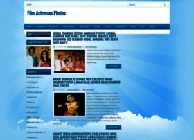 Malayalamactress-photos.blogspot.in thumbnail