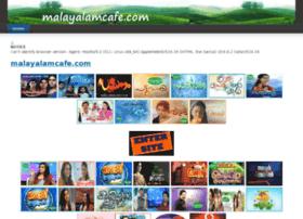 Malayalamcafe.net thumbnail