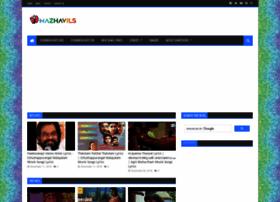 Malayalamevergreenhits.blogspot.ae thumbnail