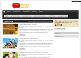 Malaymovieonline.com thumbnail