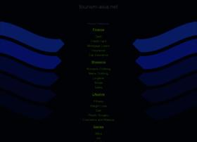 Malaysia.tourism-asia.net thumbnail