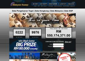 Malaysiasweep.com thumbnail