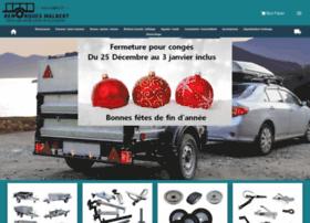 Malbert.fr thumbnail