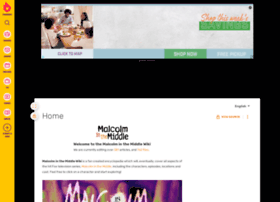 Malcolminthemiddle.wikia.com thumbnail