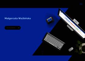 Malgorzata.net.pl thumbnail