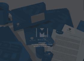 Malikov.net thumbnail
