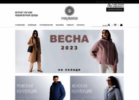 Malinardi.ru thumbnail