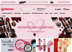 Malinka24.ru thumbnail