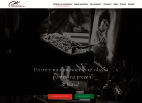 Malinowska.pl thumbnail