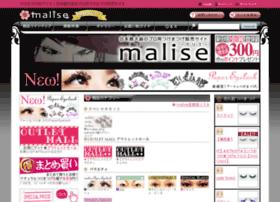 Malise.jp thumbnail