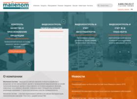 Mallenom.ru thumbnail