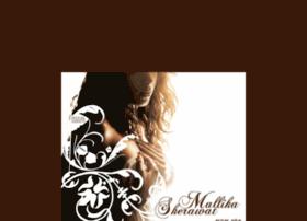 Mallikasherawatwow.com thumbnail