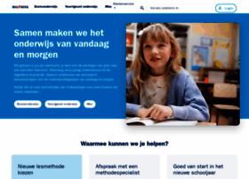 Malmberg.nl thumbnail
