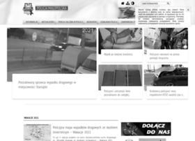 Malopolska.policja.gov.pl thumbnail