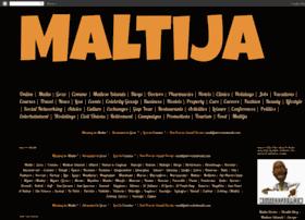 Maltija.com thumbnail