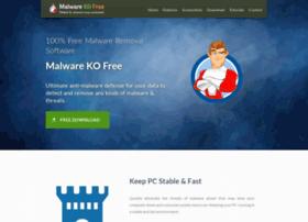Malwareko.com thumbnail