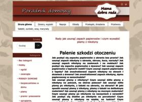 Mama-dobra-rada.pl thumbnail