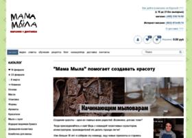 Mama-mila.ru thumbnail