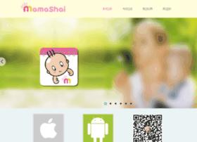Mamashai.com thumbnail