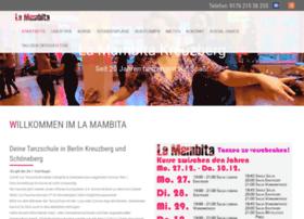 Mambita.de thumbnail