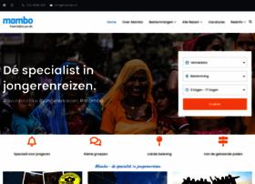Mambo.nl thumbnail