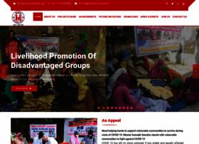 Mamtasanstha.org thumbnail