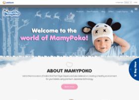 Mamypoko.co.in thumbnail