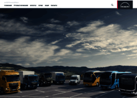 Man-its.ru thumbnail