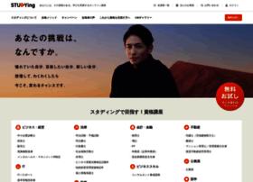 Manabiz.jp thumbnail