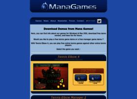 Managames.com thumbnail