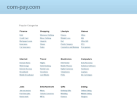 Manager.feel-pay.com-pay.com thumbnail