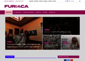 Managuafuriosa.com thumbnail