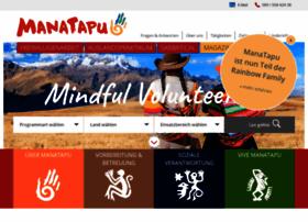 Manatapu.de thumbnail