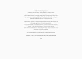 Mancamping.ca thumbnail