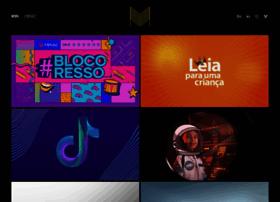 Mandu.tv thumbnail